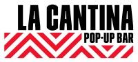 1601_27_cantina
