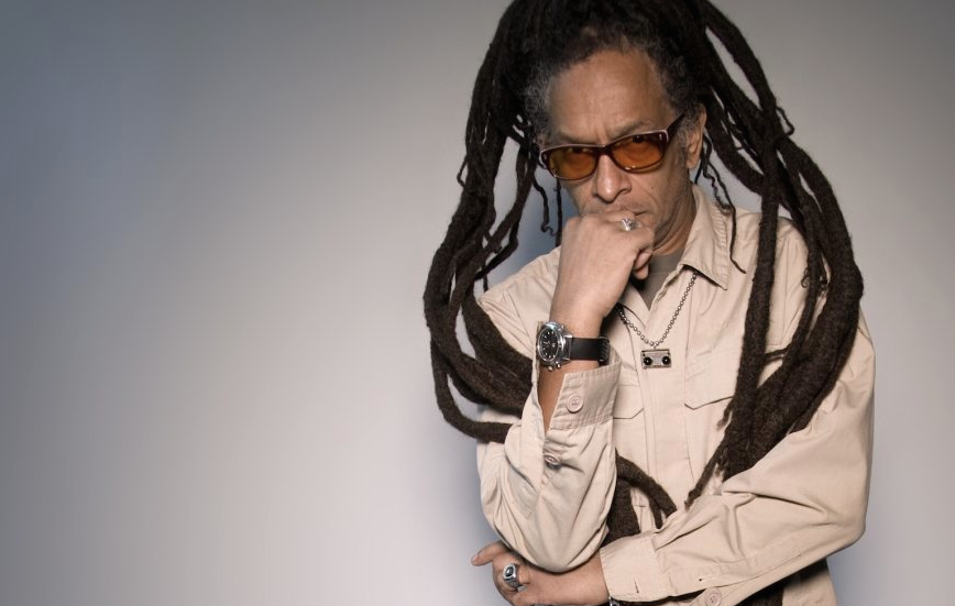 DON LETTS – IN HIS OWN WORDS