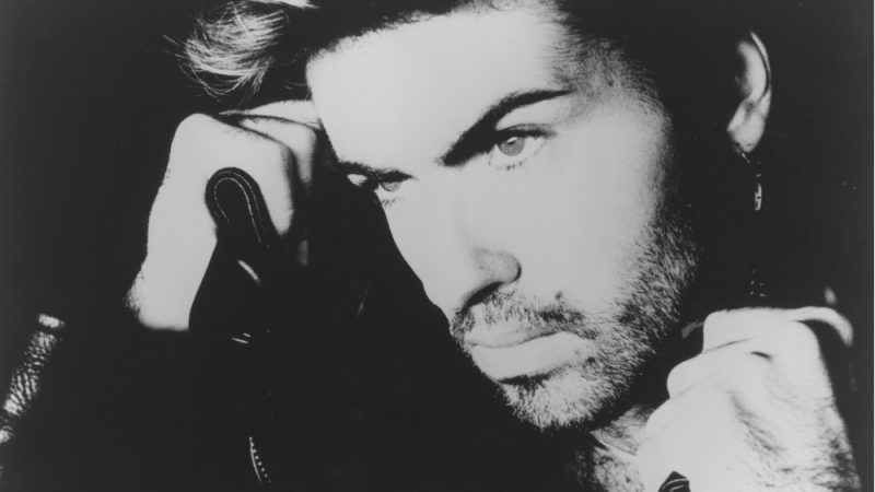 George Michael WEB OK