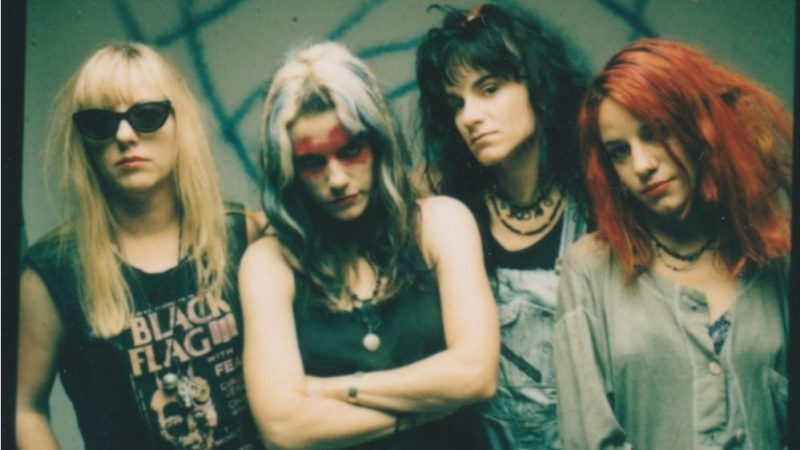 L7 band WEB OK