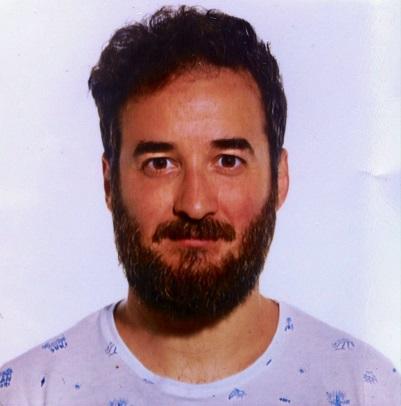 Iván Castell