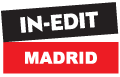 IN-EDIT MADRID
